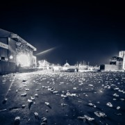 FIB2013©-Javier-Rosa21-750x400