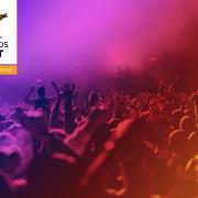 PremiosFest_Alta_1