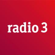 Radio3_RGB_NEG-01