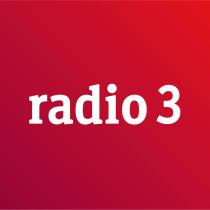 RNE Radio3
