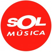 Sol_Musica_Spain