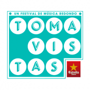 TOMAVISTA