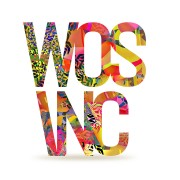 WOSINC_color