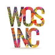WOSINC_color