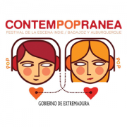 contemporanea_300x300