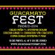 guacamayofest_300x300