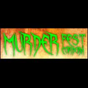 murderfest_300x300