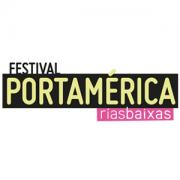 portamerica_300x300