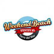 weekendbeach_300x300