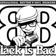 BLACK-IS-BACK-GENERICO