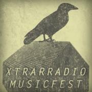 Logo-Xtrarradio-2014