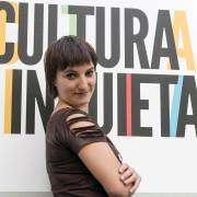 Susana_fest