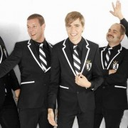 The+Hives+Hives