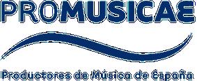 Promusicae_Logo