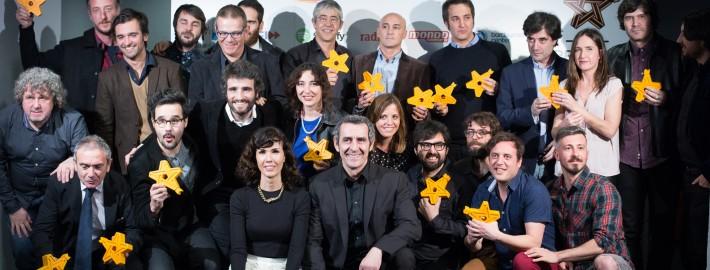 Ganadores_I_Edición_Premios_Fest by Revelat_