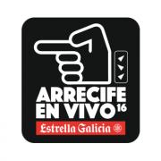 ARRECIFEENVIVO
