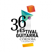 FESTIVALGUITARRACORDOBA