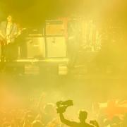 Low-Festival-PremiosFest
