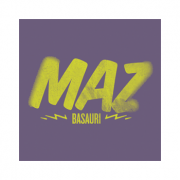 MAZBASAURI