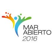 MarAbierto