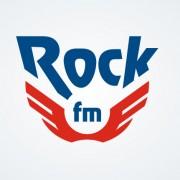 Marca-RockFM
