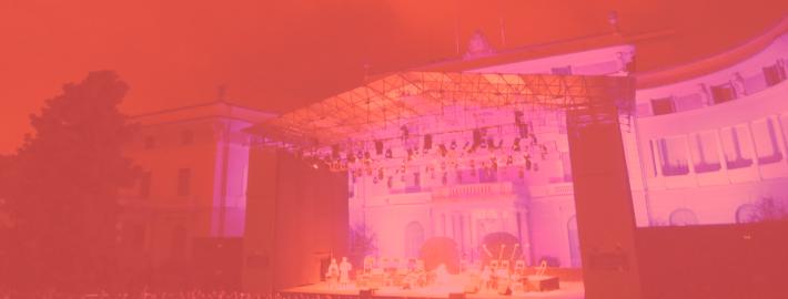 Pedralbes_PremiosFest