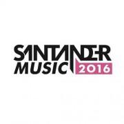 Santander-Music-2016-800