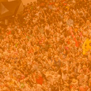 Sonorama-Premios-Fest
