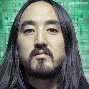 Steve-Aoki-Signo-del-Zodiaco-Sagitario