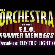 THE-ORCHESTRA-