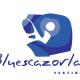 bluescazorlafestival