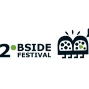 bsidefestival