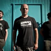 btx-venice-2011