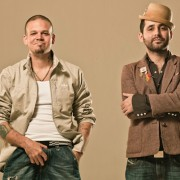 calle13-1