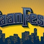 faanfest