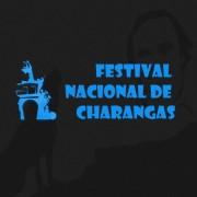 festival-charangas