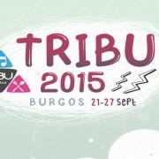 festival-tribu-logo