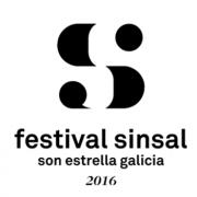 festivalsinsal