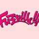 fuzzville-2