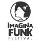 imágina_funk