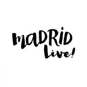madrid_live