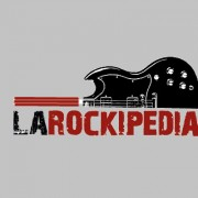 rockipedia