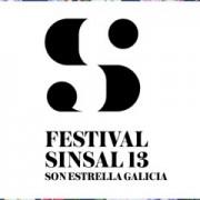 sinsal1