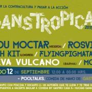 transtropicalia-festival-rosvita-nueva-vulcano