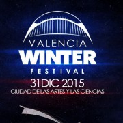 winter-valencia