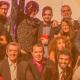 Foto familia Premios Fest