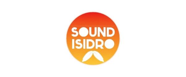 SoundIsidro_2014_600