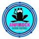 ANFIROCK