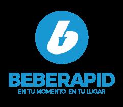 BEBERAPID