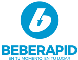 BEBERAPID